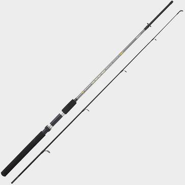 Black Garbolino Sert Fish Instinct Spincast 10-30g (7ft)