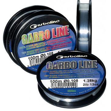 Garbolino Garbo Line 0.20mm