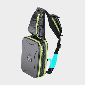 Daiwa Roving Shoulder Bag