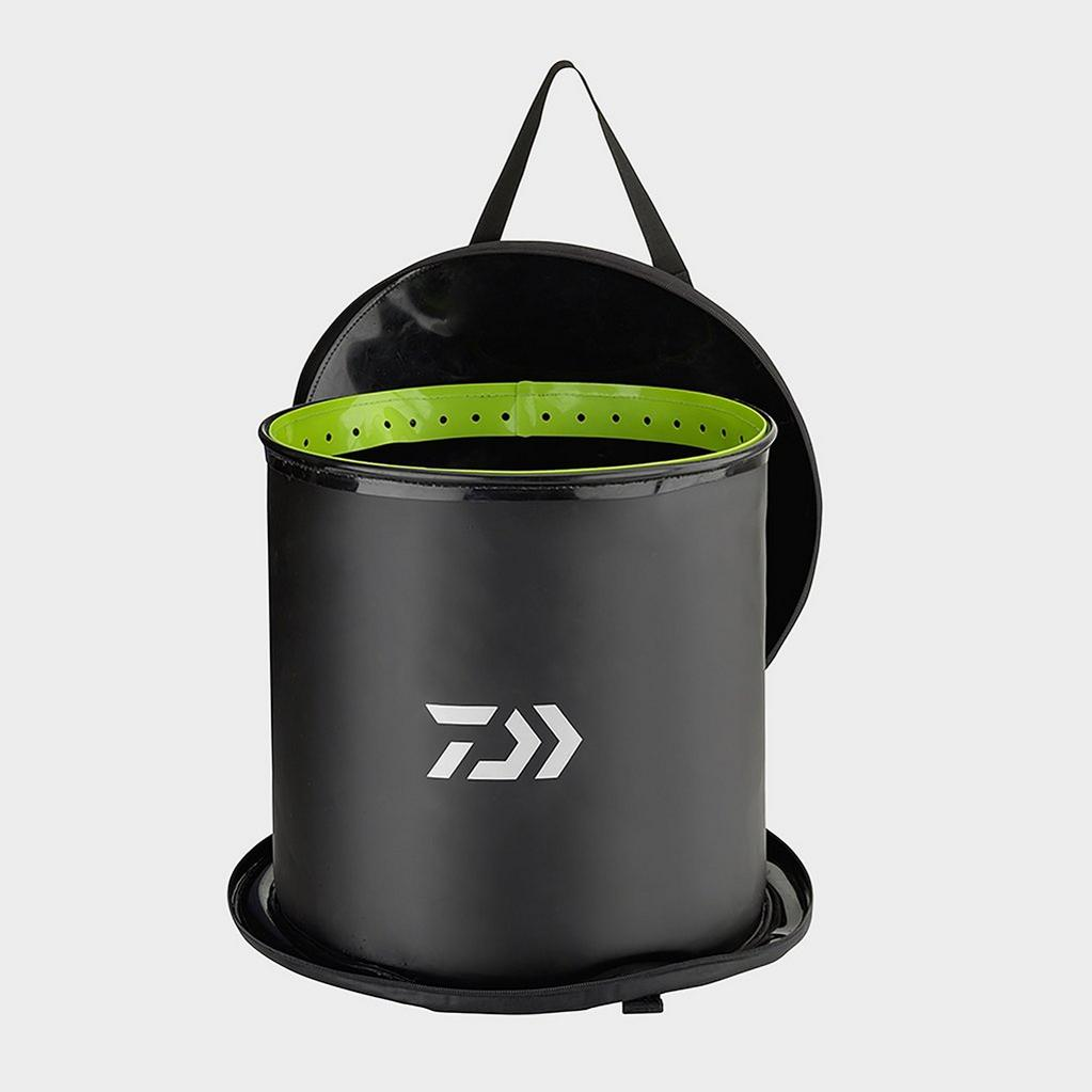 Daiwa Xl Lure Storage Bucket image 1