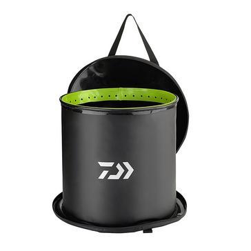 Daiwa Xl Lure Storage Bucket