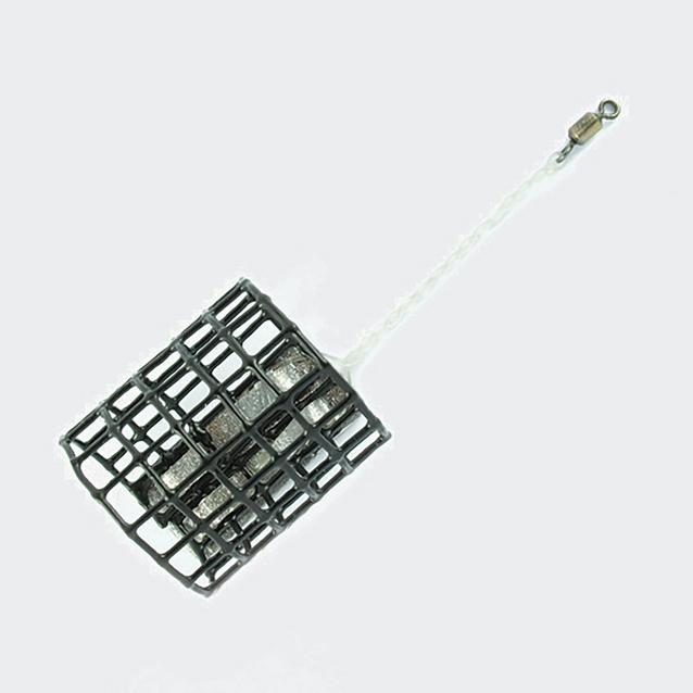Middy Carp Cage Feeder 28G image 1