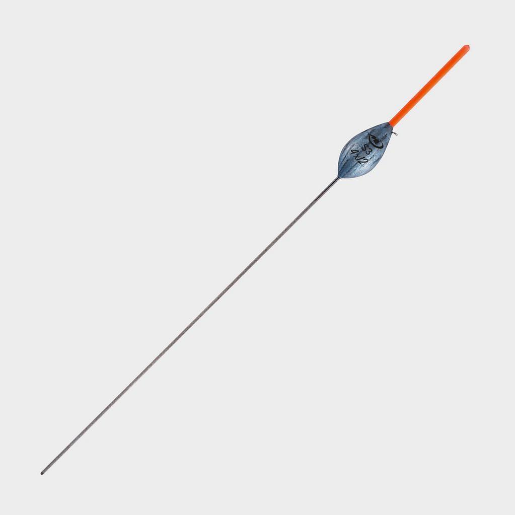 Middy Carp Blue Pole Float S3 4X12 image 1