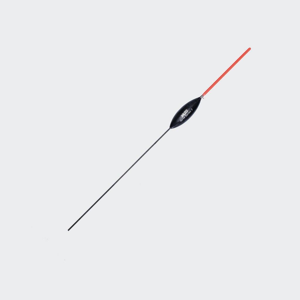 Middy Xk55 Pole Float S3 4X16 image 1