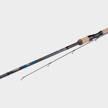 Middy 4Gs Micro Muscle Wglr 11Ft