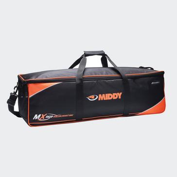 Middy Mx R820 Roller Roost Bag