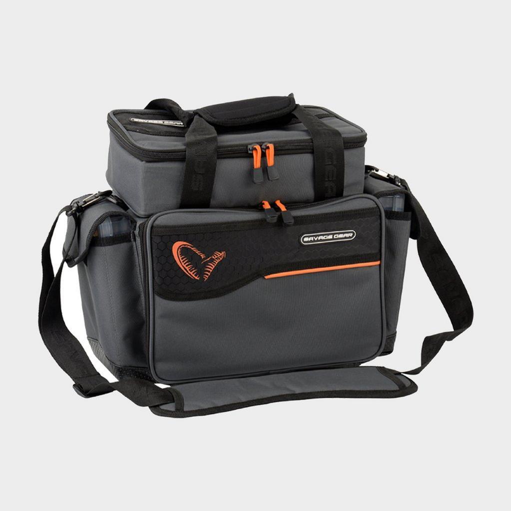 SavageGear Lure Specialist Bag Medium image 1