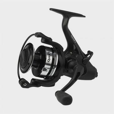 Black Dam Quick 1 6000 FS Reel