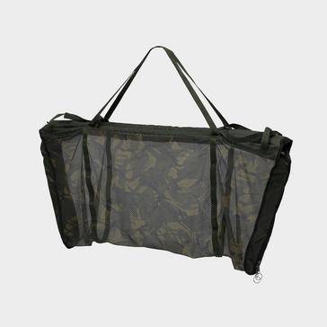 Green PROLOGIC Camo Floating Retainer Weigh Sling