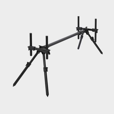 PROLOGIC Twin-Sky 2 Rod Pod