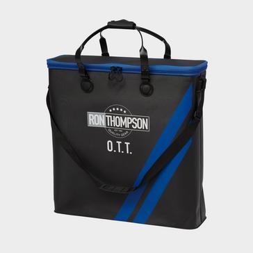Black RON THOMPSON O.T.T EVA Net Bag