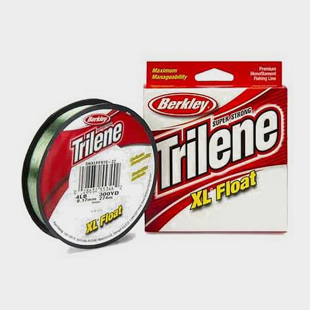 Berkley Fireline Smoke 300yd 20lb 1302538 image 1
