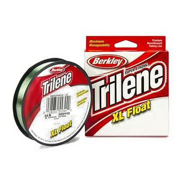 Berkley Fireline Smoke 300yd 20lb 1302538