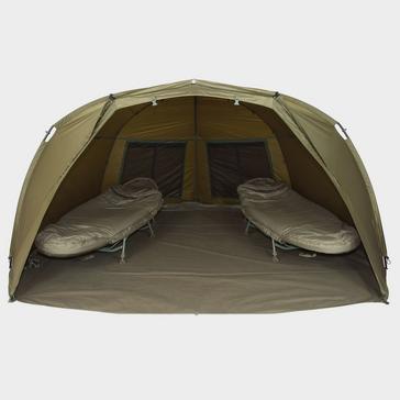 Green Trakker Tempest 200 Shelter