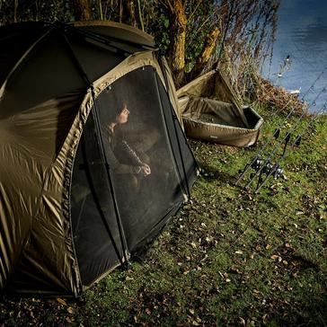 Multi Trakker Tempest Brolly 100T Insect Panel