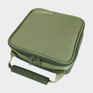 Green Trakker NXG Compact Tackle Bag