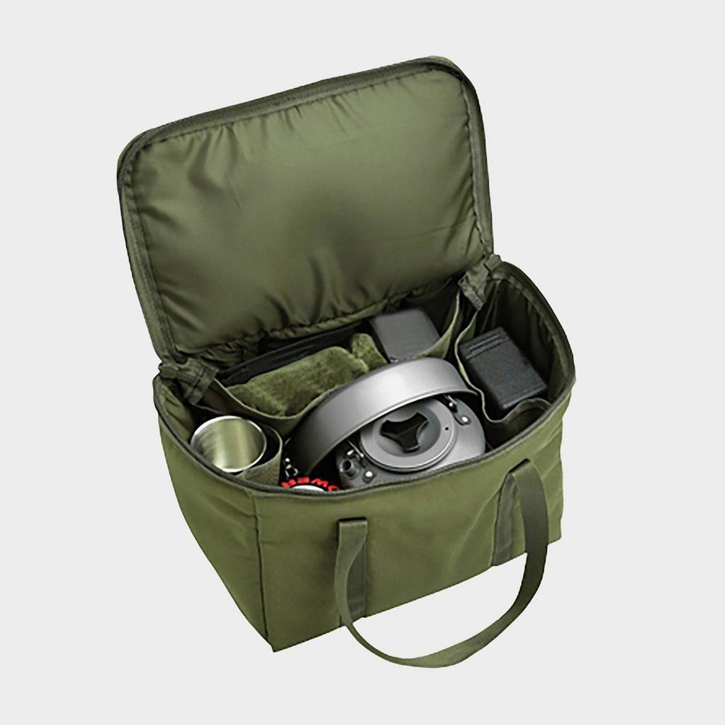 Green Trakker NXG Cookware Bag image 1