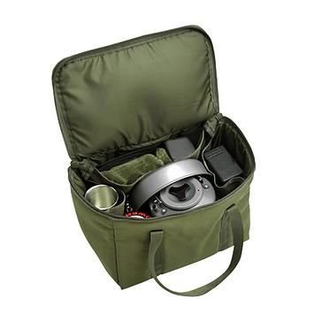 Green Trakker NXG Cookware Bag
