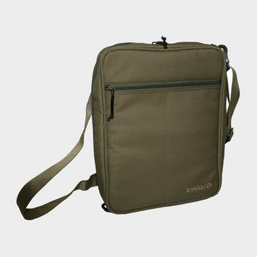 Green Trakker NXG Essentials Bag XL