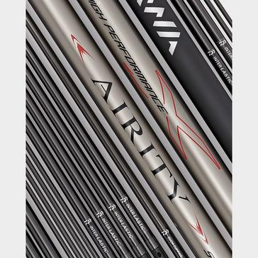 Daiwa Airity Xls 16M More Power