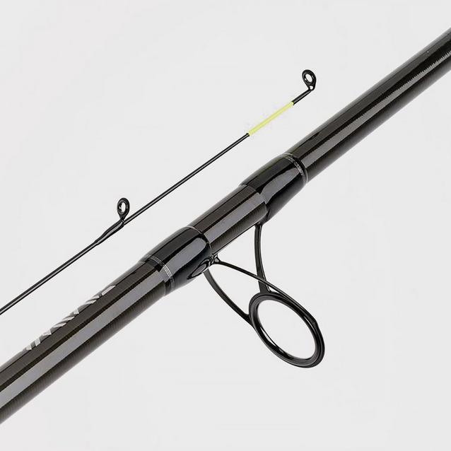 Daiwa 14ft 2 Castizm Feeder Rod image 2