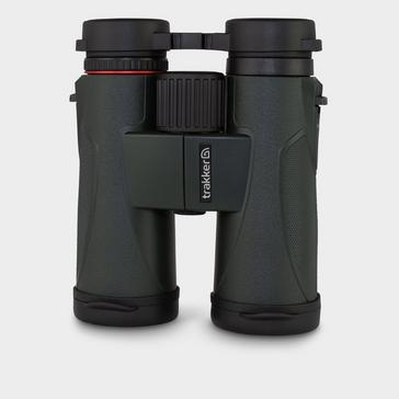 Trakker Optics 10x42 Binoculars