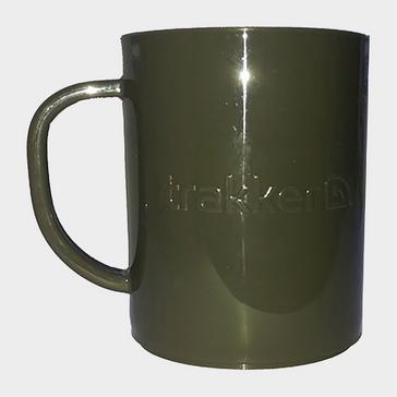 Trakker Plastic Cups