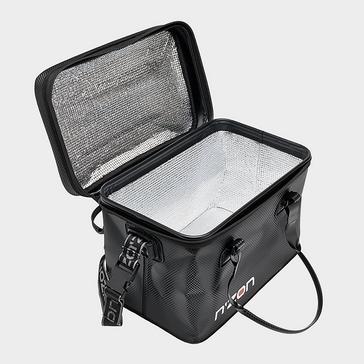 Daiwa Eva Cool Bag