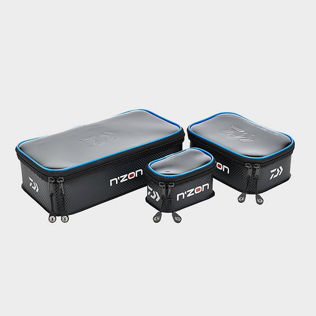 Daiwa Eva 3Pc Acc Case Set 2 image 1