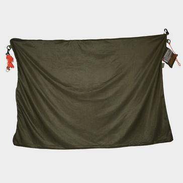 Green Trakker Sanctuary Carp Sack