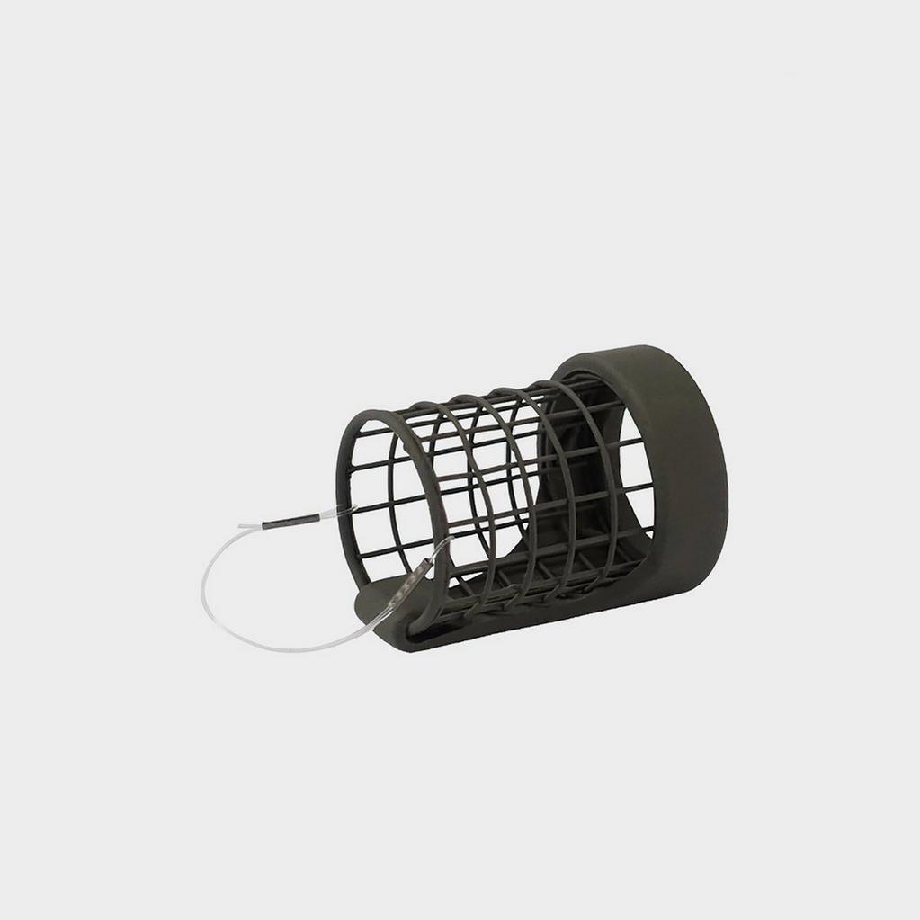 Daiwa Cage Feeder L 50G image 1