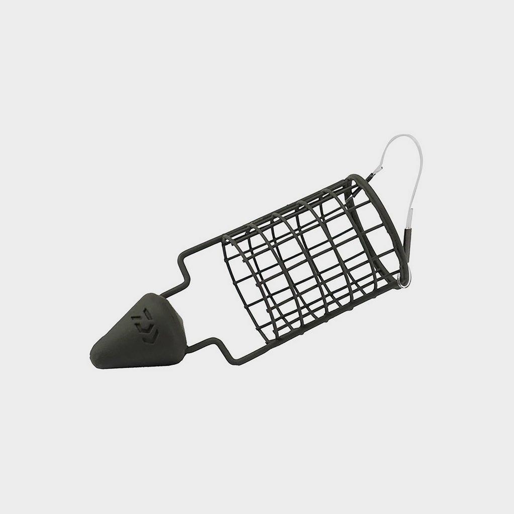 Daiwa Dist Cage Feeder M 40G image 1