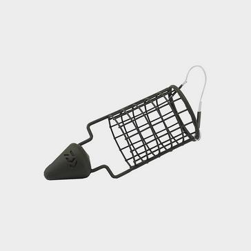 Daiwa Dist Cage Feeder L 40G