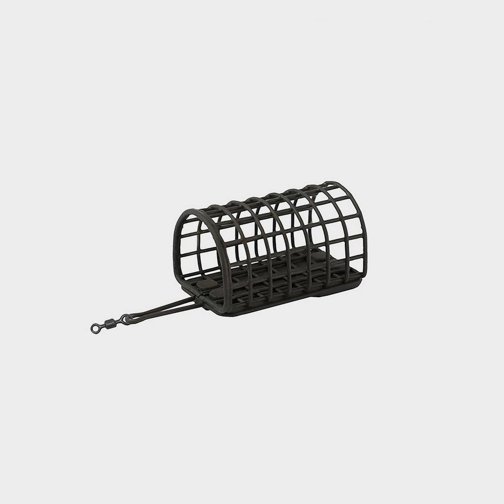 Daiwa Tunnel Cage Feed S 20G image 2