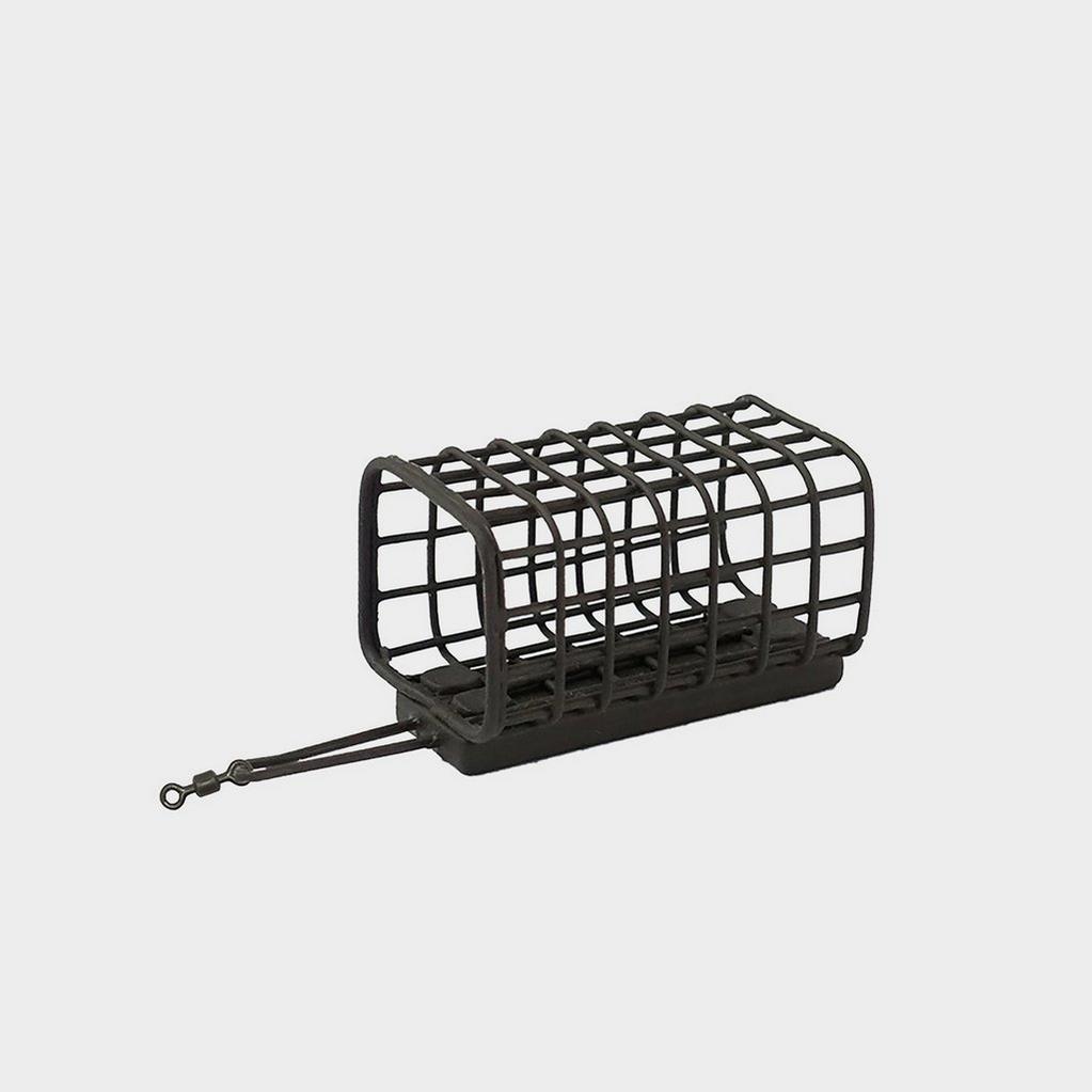 Daiwa Square Cage Feed L 120G image 1