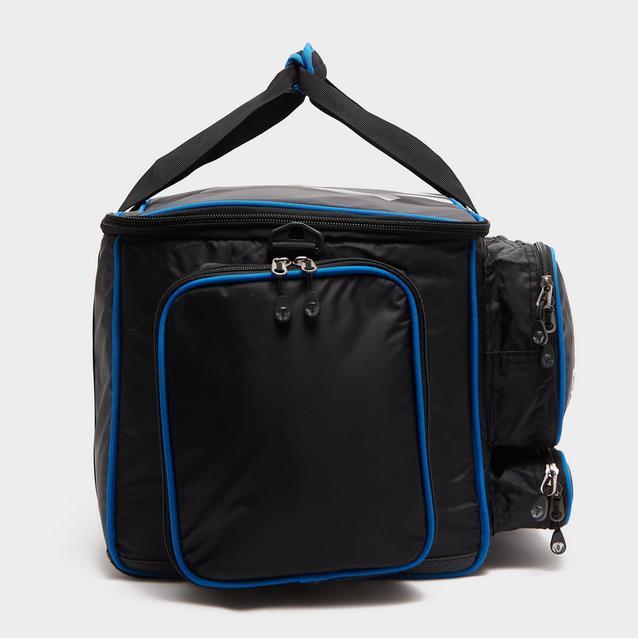 Daiwa Cool Bag image 3