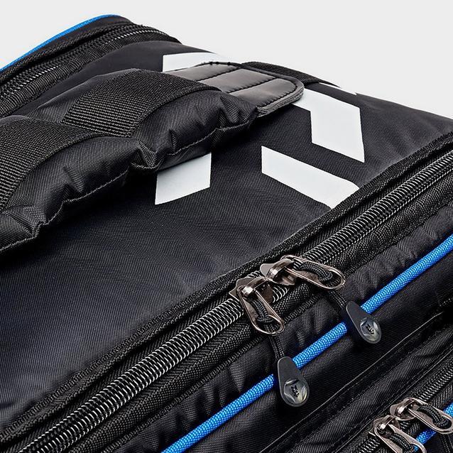 Daiwa Bait Bag image 3