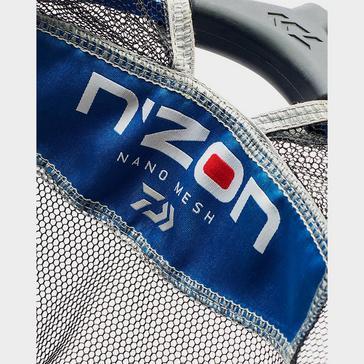 Daiwa Nano Mesh 55Cm