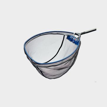 Daiwa Pellet Net 45Cm
