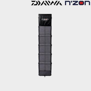 Daiwa Micro Mesh 2.5M Keepnet