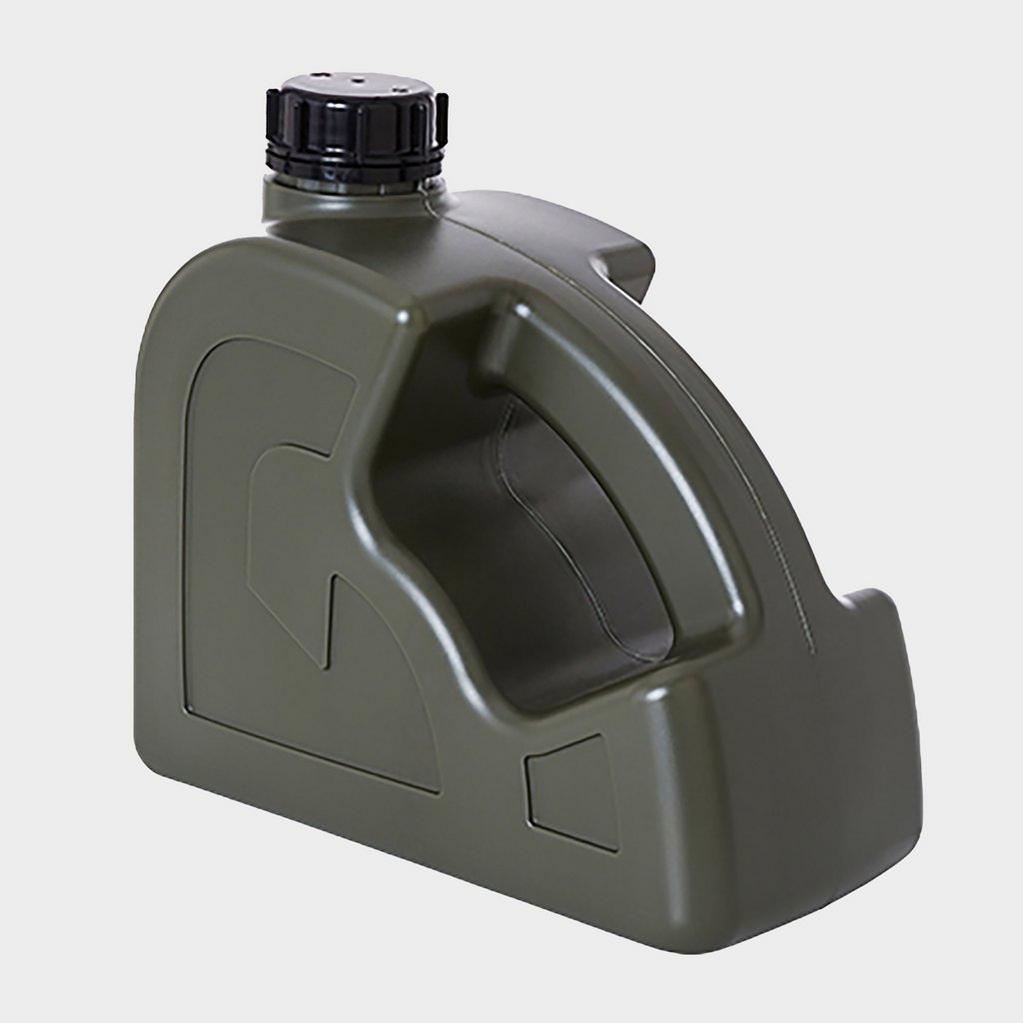 Trakker 5Lt Water Carrier - 216516 image 1