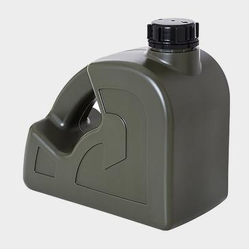 Trakker 5Lt Water Carrier - 216516