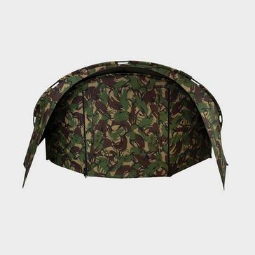 Camouflage AQUA Atom Plus 100 DPM Wrap