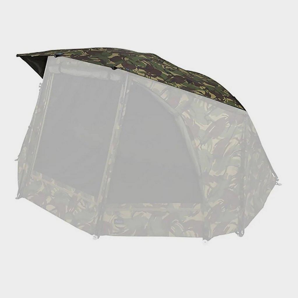 Camouflage AQUA Pioneer 150 Skull Cap image 1