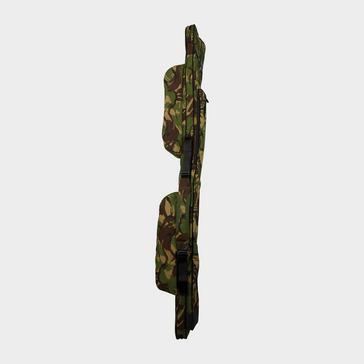 Green AQUA DPM 12ft Full Rod Holdall