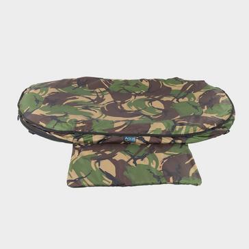 Camouflage AQUA Atom® Camo Unhooking Mat