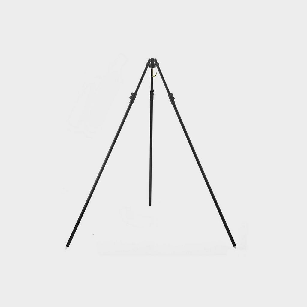 CYGNET Sniper Weigh Tripod image 1