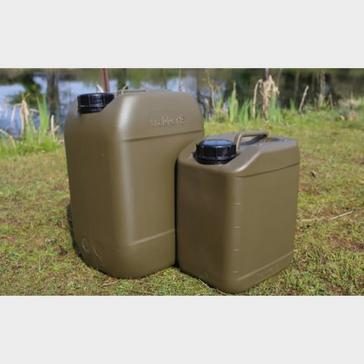 CYGNET 5 Ltr Water Carrier