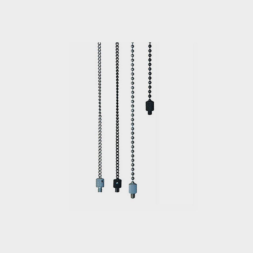 CYGNET Clinga Chains Silver Chain 6i image 1