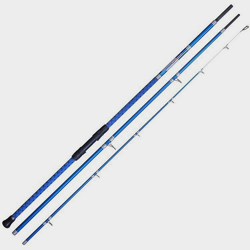 Shakespeare Agility 2 Surf Fxd Spl 14Ft 120G To 250G image 1